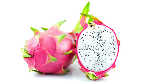 Ароматизатор Capella Dragon Fruit