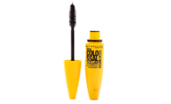 Maybelline - The Colossal Volum' Express Mascara 100% Black