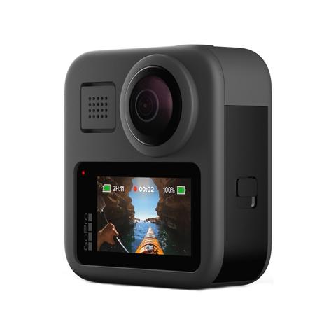 GoPro Max - Экшн-Камера | CHDHZ-201 |