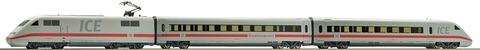 ROCO 63087 Электропоез ICE 2, НО