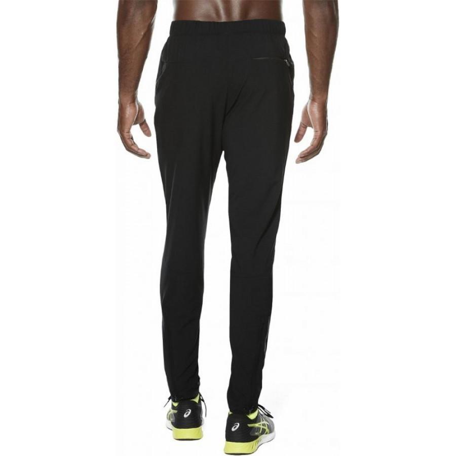 тренировочные брюки Asics FuzeX Woven 129939 0904