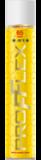 Пена монтажная бытовая PROFFLEX YELLOW 65 LITE Зима 750мл (12шт/кор)