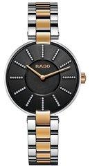 Наручные часы Rado Coupole R22850713