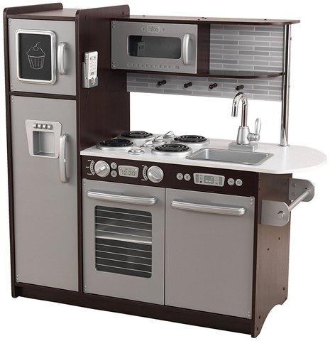 KidKraft Эспрессо - детская кухня 53260