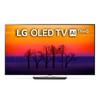 OLED телевизор LG 65 дюймов OLED65B8SLB