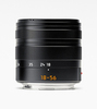 Leica T Kit Vario-Elmar-T 18-56 mm/f3.5-5.6 ASPH Black