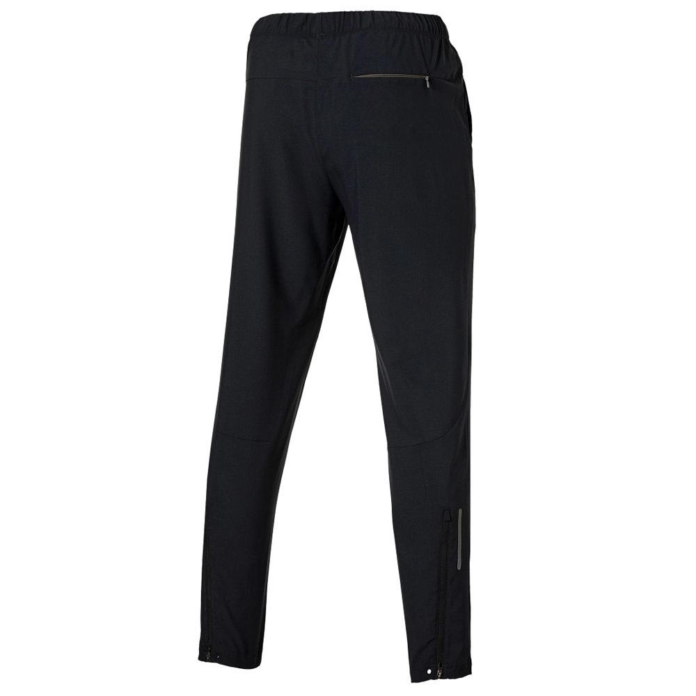 тренировочные брюки Asics FuzeX Woven