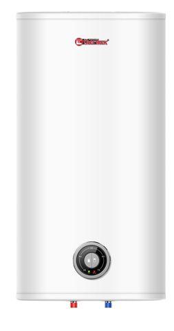 Накопительный водонагреватель Thermex MK 50 V