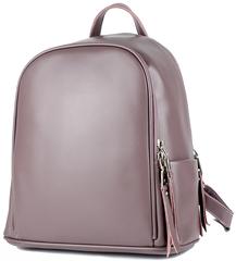 Рюкзак женский JMD Prima 339 Пудра