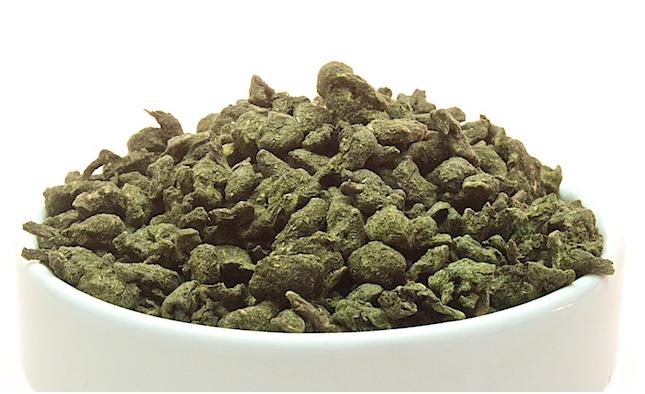 Чай Женьшеневый улун, 50 гр женьшнь.PNG
