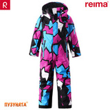 Зимний комбинезон Reimatec® Reach 520194-4622