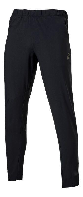 Мужские тренировочные брюки Asics FuzeX Woven 129939 0904