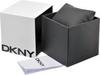 Купить Наручные часы DKNY NY4791 по доступной цене
