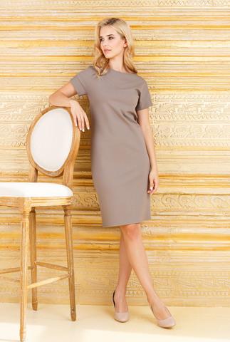 Платье З269-298