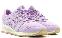 Asics-Gel-Lyte-3-Purple-Krossovki-Аsiks-Gel'-Lajt-3-Sirenevye