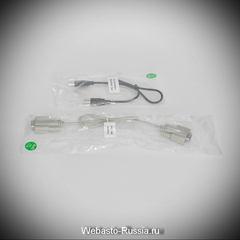Адаптер диагностический Webasto USB Diagnostics 7