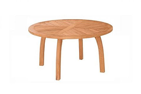 Стол «Модена»