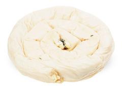 Сербский бурек с сыром и шпинатом, 450г