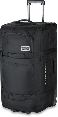 сумка на колесах Dakine Split Roller 110L