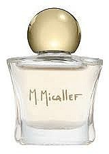 M.Micallef Royal Vintage EDP