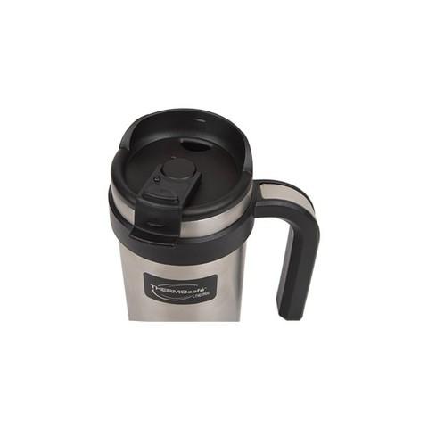 Термокружка Thermos Navy Travel Mug (0,47 литра), стальная
