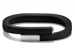 Браслет Jawbone UP 2.0 BLACK