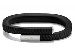 Браслет Jawbone UP 2.0 BLACK