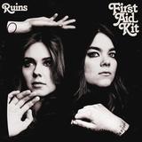 First Aid Kit / Ruins (LP)