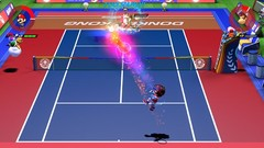 NS: Mario Tennis Aces (русская версия)