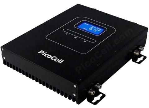 Репитер  Picocell 5SX23