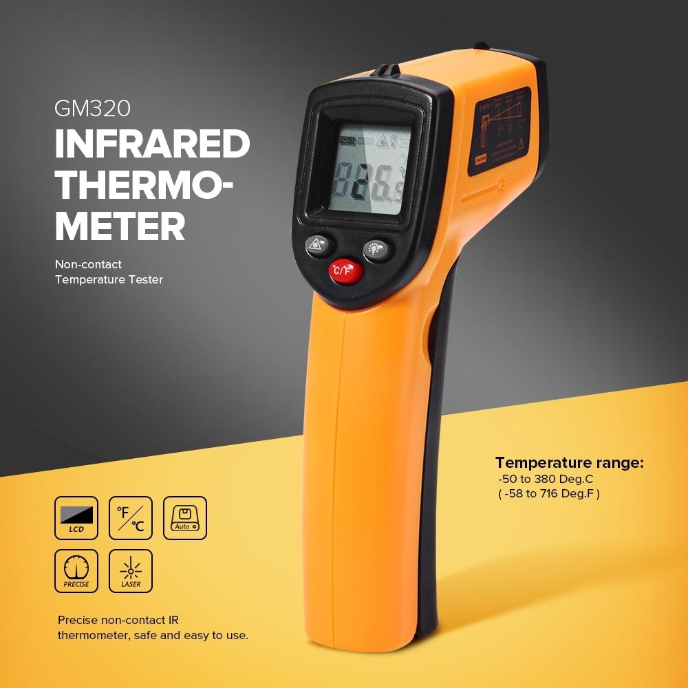ИК термометр бесконтактный ИК термометр бесконтактный GM320 382_05808161344642672_1280.jpg