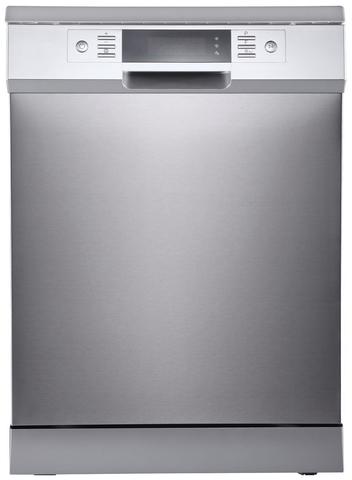 Посудомоечная машина шириной 60 см DeLonghi DDWS09F Alessandrite