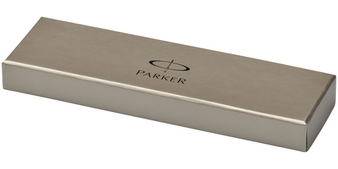 *Перьевая  ручка Parker Urban Premium F204, цвет: Pink Metal, перо: F123