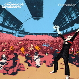 The Chemical Brothers / Surrender (20th Anniversary Edition)(2CD)