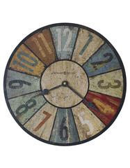 Часы настенные Howard Miller 620-503 Sylvan II