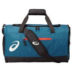 Спортивная сумка  Asics Tr Core Holdall (132076 0053)