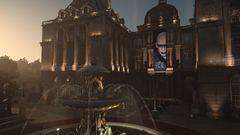 PS4 HITMAN: Definitive Edition (русские субтитры)