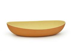 7147 FISSMAN Тарелка 26 см