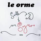 Le Orme / Sulle Ali Di Un Sogno (CD)