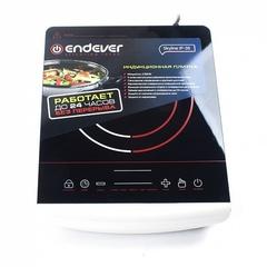 Индукционная плитка ENDEVER IP-35