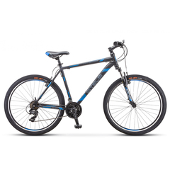Велосипед STELS Navigator 700 V 27.5 V020 (2019) Рама 19