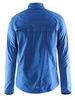 Мужская куртка Craft Active Run Blue (1902210-1336) фото