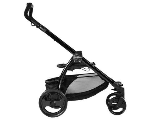 Коляска 2 в 1 Peg Perego Book Plus XL