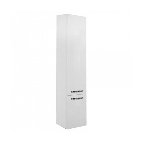 Шкаф-колонна Акватон - АРИЯ М белый 1A124403AA010