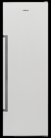 Холодильник Vestfrost VF395F SB W