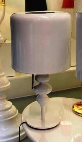 replica  Eva TL1 M table lamp