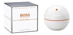 Hugo Boss Boss In Motion White