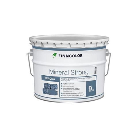 Finncolor_Mineral_Stron