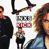 INXS / Kick 25 (LP)