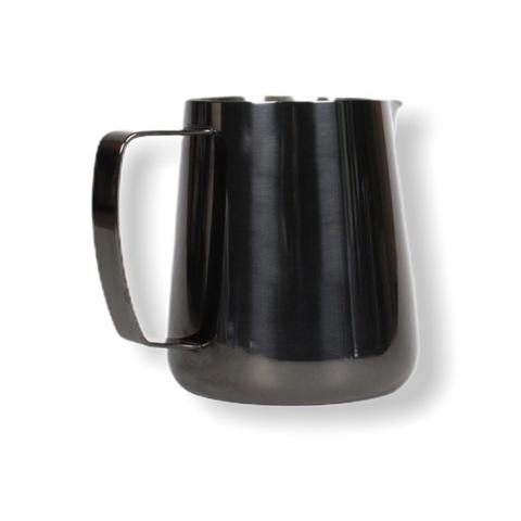Питчер (Precision Milk Pitcher) 600 мл, космический черный